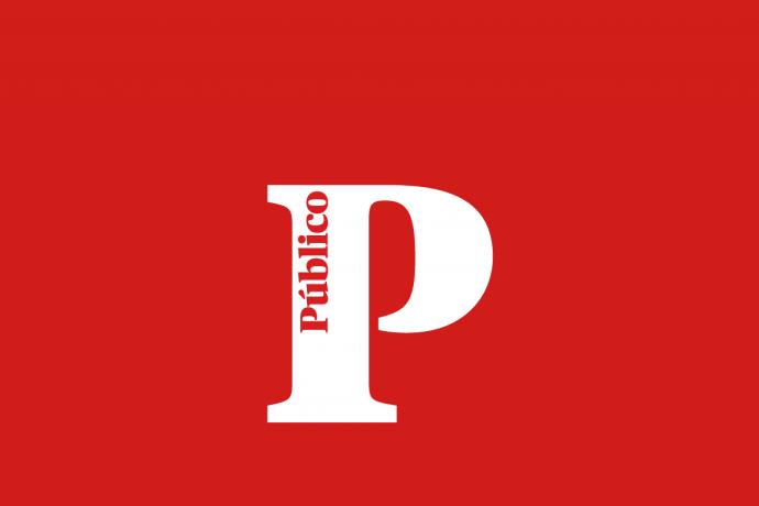 Percevejo asiático pode invadir Portugal, alertam cientistas