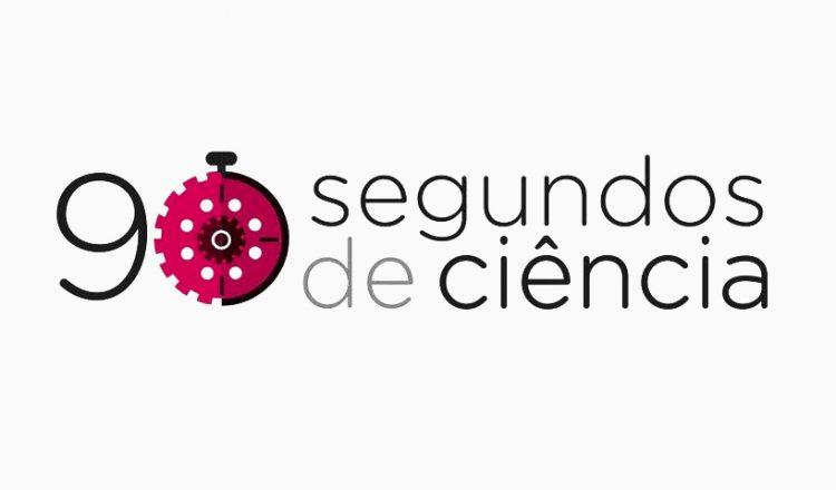 O i9kiwi esteve em destaque no programa 90 Segundos de Ciência!