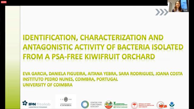 X. International Symposium on Kiwifruit